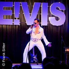 elvis the king ist back tickets 2018 222x222